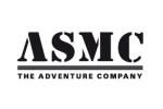 Shop ASMC Bundeswehrshop