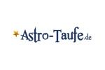 Shop Astro-Taufe
