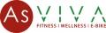 Shop AsVIVA