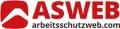 Shop ASWeb