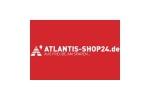 Gutscheine für Atlantis-Shop24
