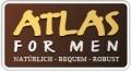 Shop Atlas for Men
