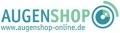 Shop Augenshop