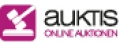 Shop Auktis