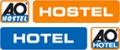 Shop A&O Hostels