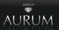 Shop Aurum Jewelry