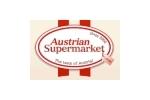 Shop AustrianSupermarket