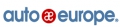Gutscheine für Auto Europe