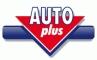Gutscheine für AUTOplus