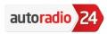 Shop Autoradio24.com