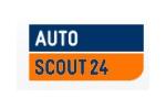 Shop AutoScout24