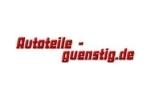Gutscheine für Autoteile-guenstig.de