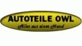 Shop Autoteile-Owl