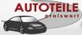 Shop Autoteile preiswert