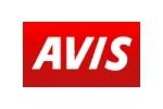 Shop Avis