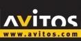 Gutscheine für Avitos