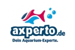 Shop axperto.de