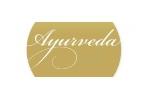 Shop Ayurveda101