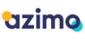 Gutscheine von Azimo