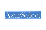 Shop Azur Select