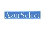 Gutscheine für Azur Select