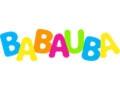 Gutscheine von Babauba