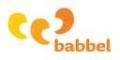 Babbel.com Gutscheine