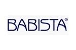 Shop Babista