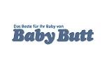 Baby Butt