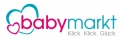 Shop Baby-Markt