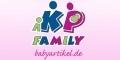 Shop Babyartikel.de