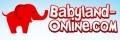 Shop Babyland-Online