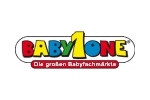 Screenshot von BabyOne