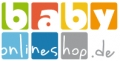 Shop Babyonlineshop