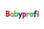 Gutscheine von Babyprofi