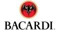Shop Bacardi Batshop