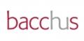 Shop Bacchus