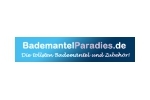 Shop BademantelParadies