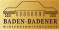 Shop Baden-Badener Winzergenossenschaft