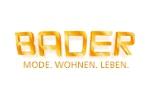 Shop Bader