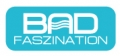 Shop Badfaszination