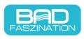 Shop Badfaszination
