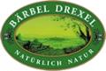 Gutscheine von Bärbel Drexel