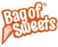 Shop Bag of Sweets
