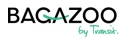 Shop Bagazoo