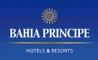 Gutscheine für Bahia Principe