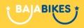 Gutscheine von Baja Bikes