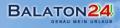 Shop Balaton24