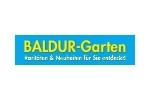 Gutscheine für Baldur-Garten