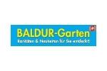 Shop Baldur-Garten